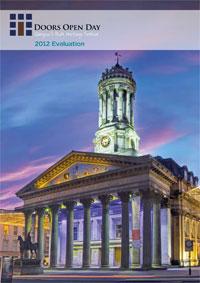 2012-Evaluation-1