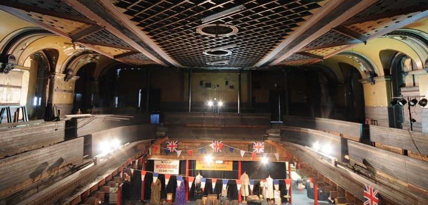 Britannia-Panopticon-Music-Hall