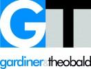 Gardiner & Theobald LLP