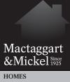 Mactaggart & Mickel